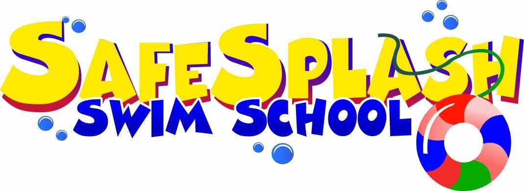 Safe Splash Swim School of Keller
