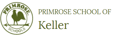 Primrose School of Keller